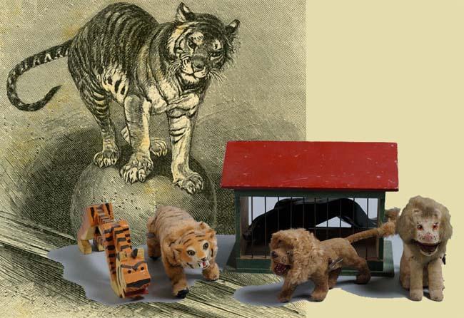 famille-lions2.jpg