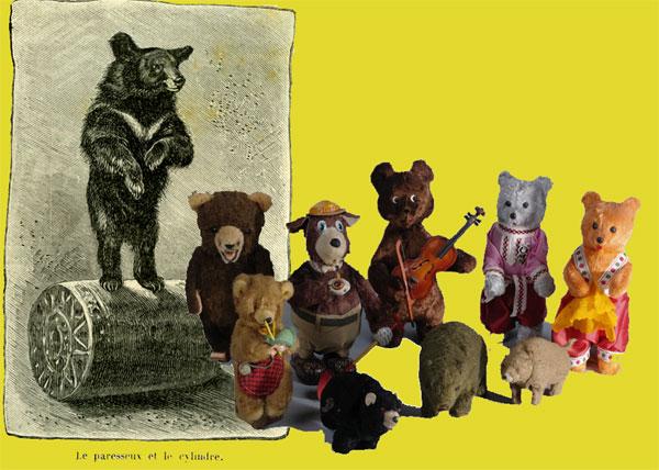la-famille-des-ours.jpg