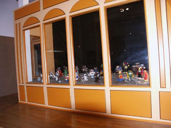 vitrine-002.jpg