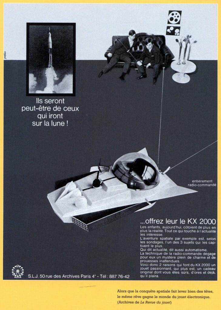 kx2000