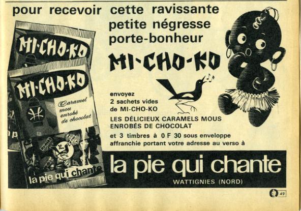 tintin-4-nov-1965-889-mi-cho-ko1